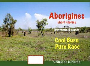Aborigines Short Stories is Responsible Travel